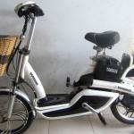 xe dap dien yamaha cu,xe đạp điện yamaha cũ