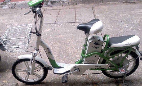 xe-dap-dien-hkbike-cu-1