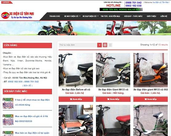 website-xediencu66