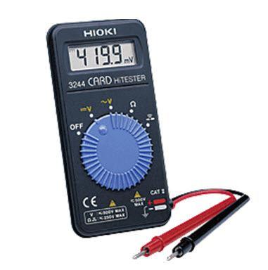 Đồng hồ đo điện áp acquy-Động cơ xe đạp điện bao nhiêu vol