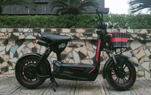 Thu mua xe đạp điện cũ giá cao tại Cửa Đông, Hoàn Kiếm